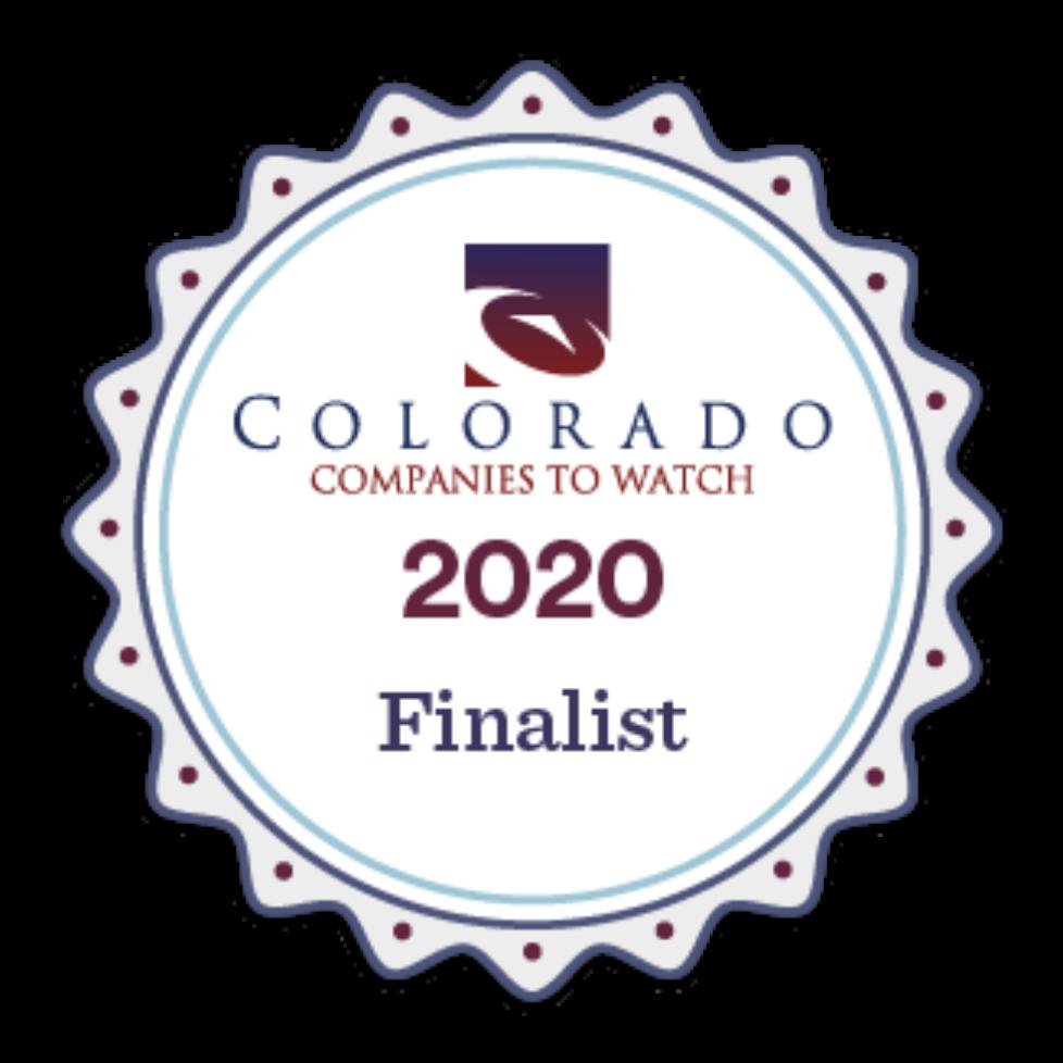 Finalist_2020_stakeholderLogo (1)