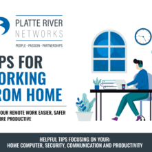Tips-for-Working-from-Home_Infographic