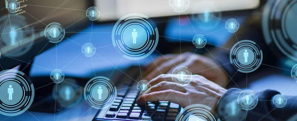 stockfresh_10194760_hacker-using-computer-virus-for-cyber-attack_resized