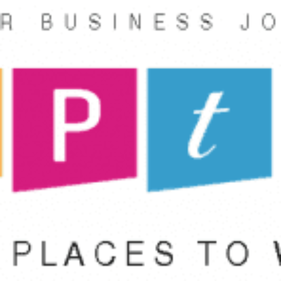 Denver-Business-Journal_Best-Places-to-Work-300x148