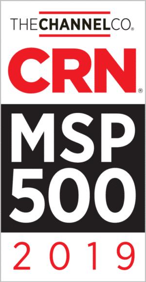 2019_MSP500_Award-532x1024-300x577