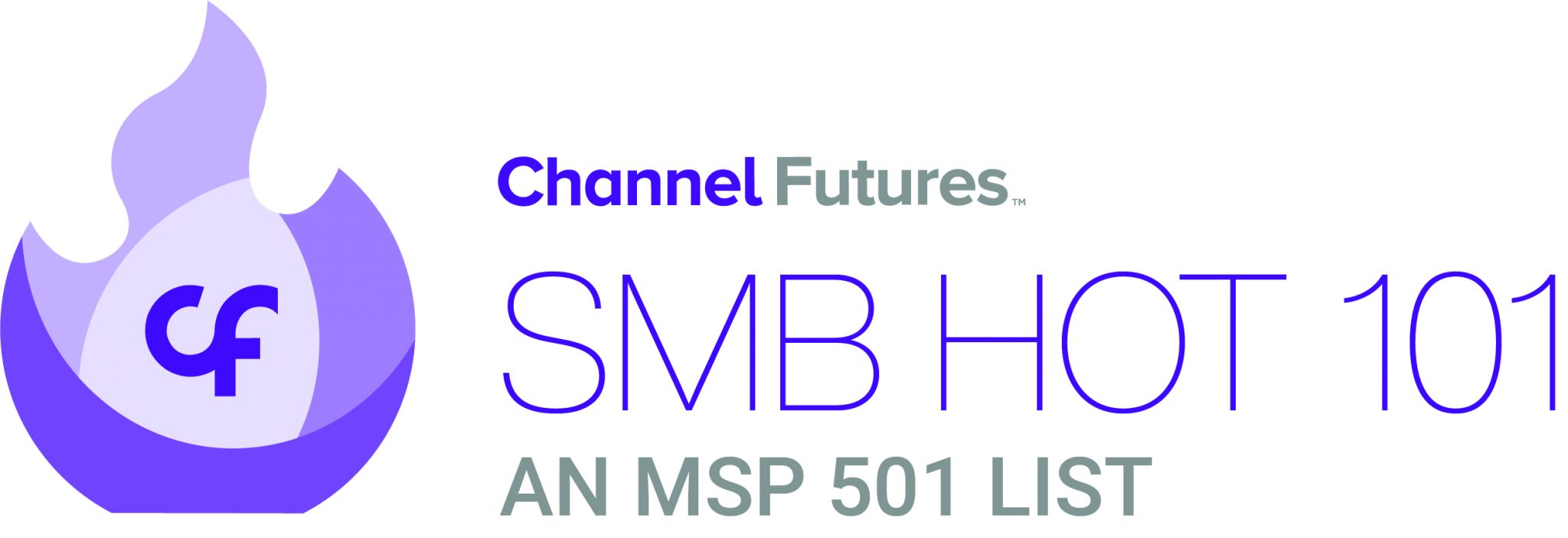 SMB-Hot-101-Logo