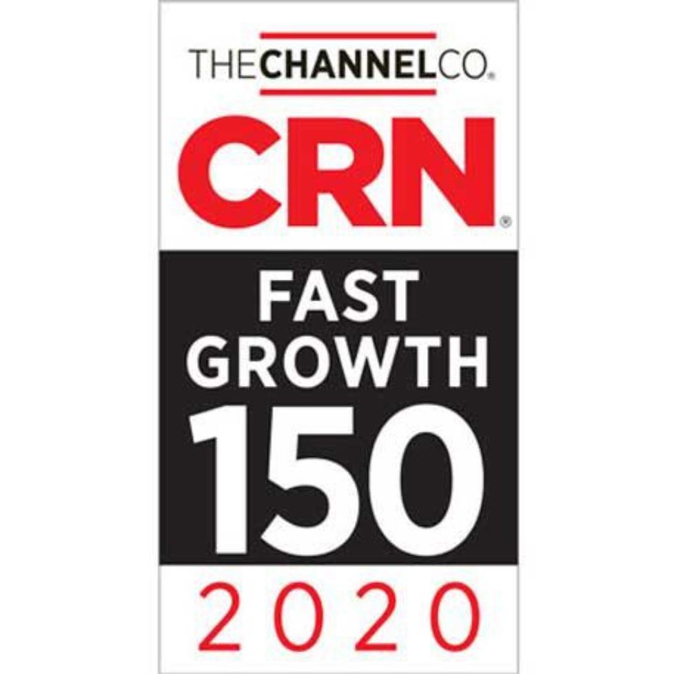 2020_crn-fast-growth-150
