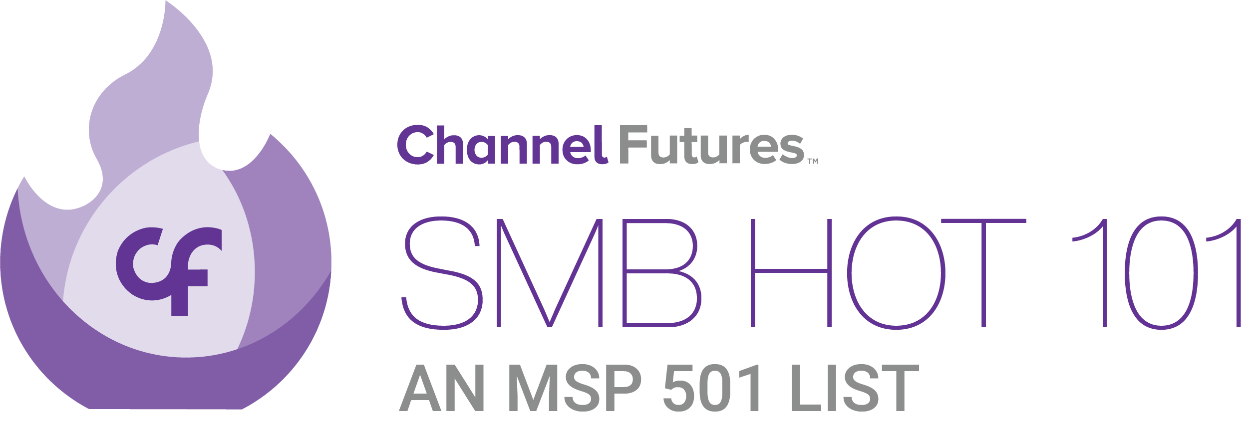 SMB-Hot-101-Logo-1