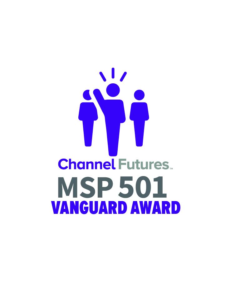 Vanguard_Award