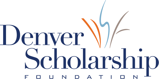 logo_denver_scholarship_foundation