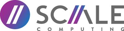 scale-computing-grey