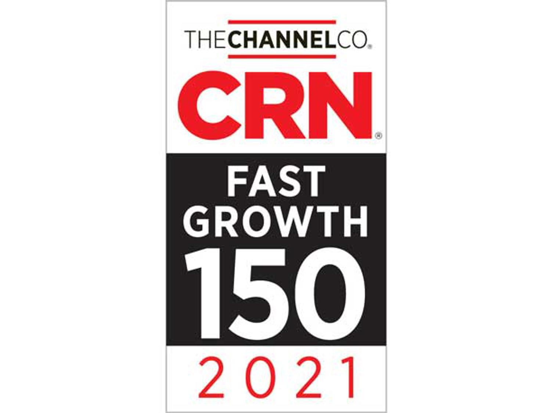 2021-crn-fast-growth-150